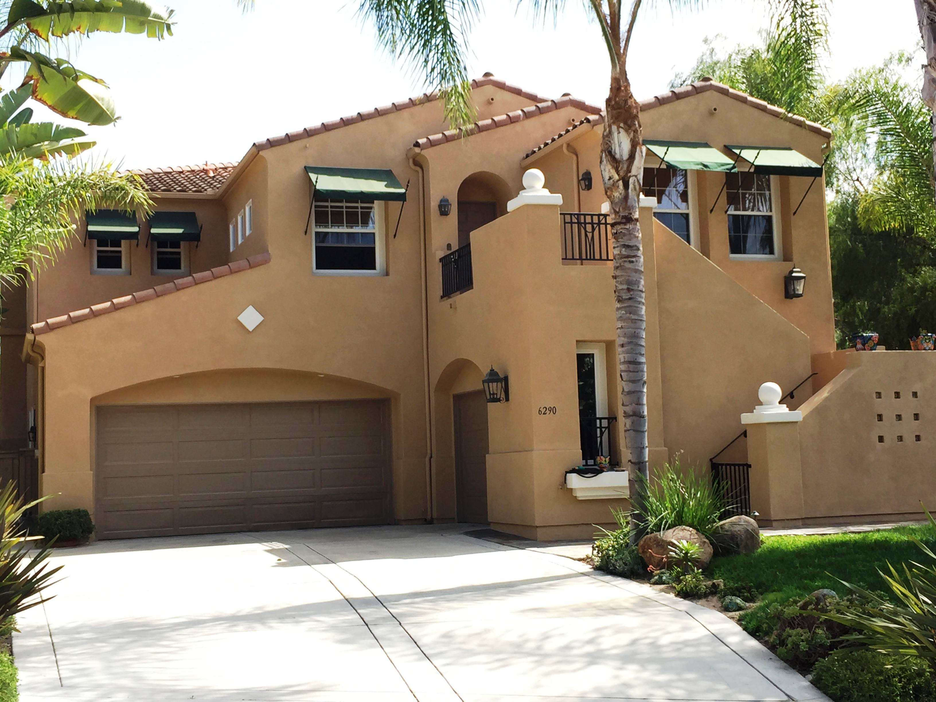 carlsbad homes for sale with guest house