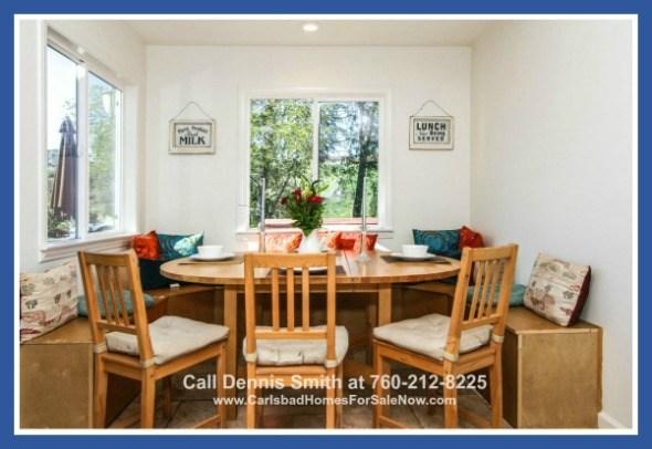Oceanside CA Homes For Sale
