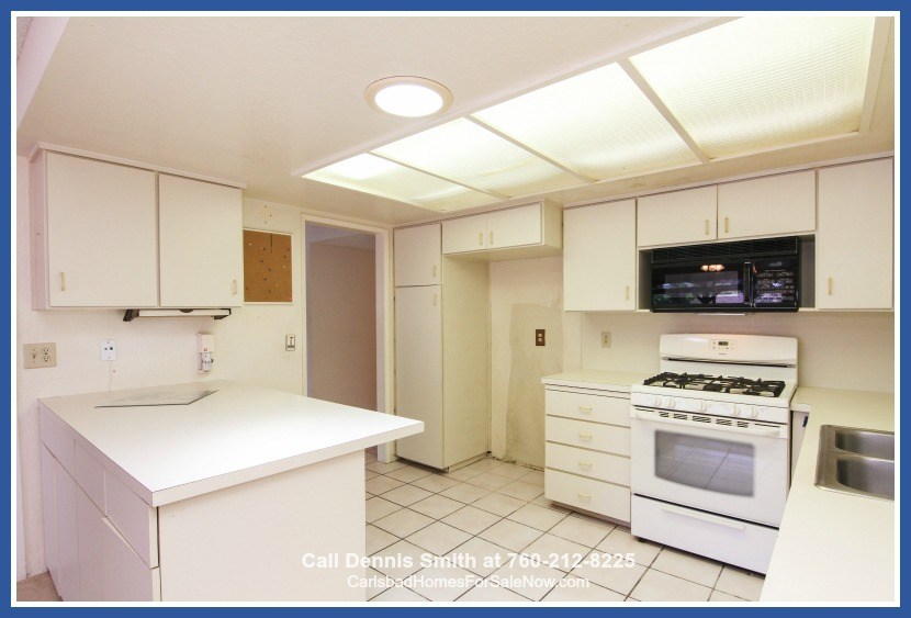 Carlsbad CA Townhomes for Sale