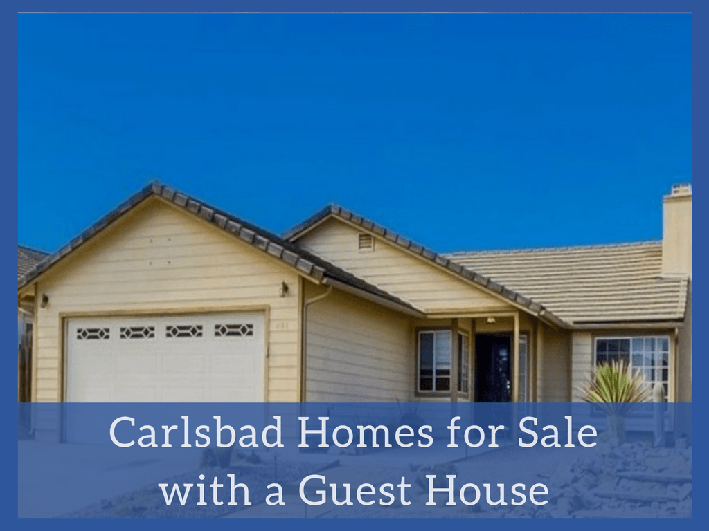 carlsbad singles See all carlsbad single story homes for sale search listings of single story homes for sale in carlsbad, ca zip codes 92008, 92009, 92010, 92011.