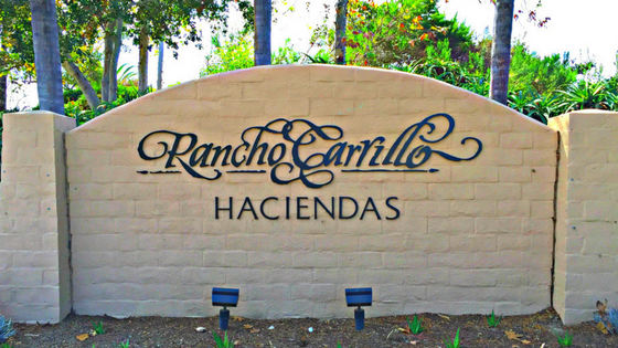 Homes for Sale in Haciendas