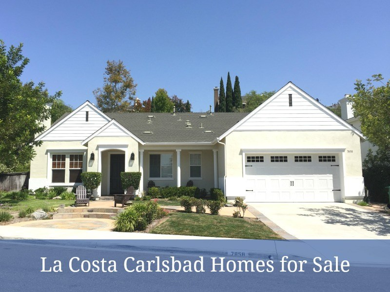 La costa carlsbad homes for sale carlsbad homes for sale for Multigenerational homes for sale