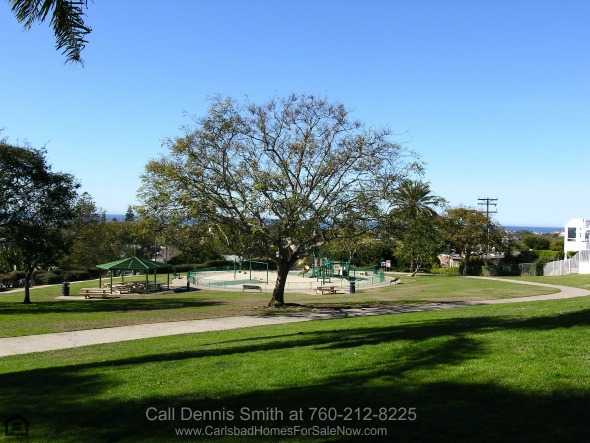 Encinitas CA Townhomes for Sale